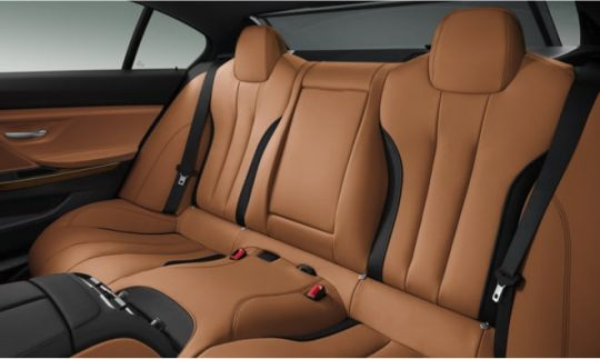 BMW_6Series_GranCoupe-gallery01