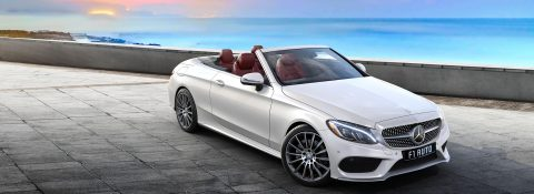 RELIABLE PARALLEL IMPORTER OF CONTINENTAL CARS