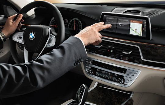 2015_bmw_7_series-pic-gallery-4