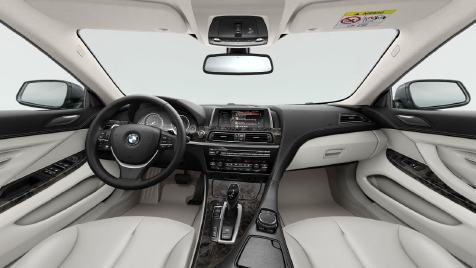 BMW-6-Series-Interior- gallery8