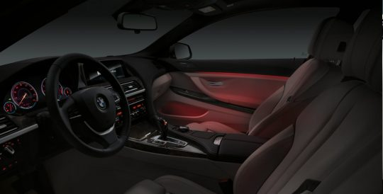 BMW_6Series_GranCoupe-gallery-02