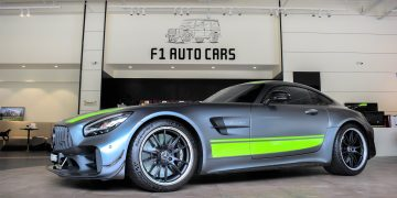 AMG-GT-R-PRo-1-scaled